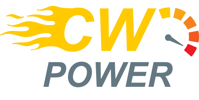 CW POWER - chip & eco tuning